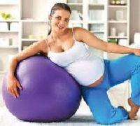 Радикуліт при вагітності лiкування.