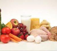 Рекомендована дієта при ревматоїдному артриті