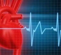 Серцева астма