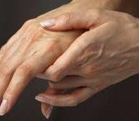 Ускладнення вiд ревматоїдного артриту