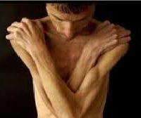 Анорексія у чоловіків причини