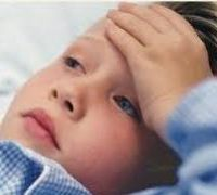 Головні болі при захворюваннях судин