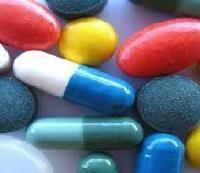 Лікування булімії медикаментами