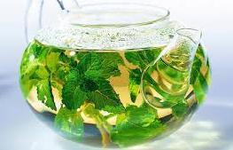 Пиття для лікування фотодерматиту