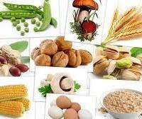 Що можна їсти при гастриті