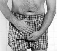 Симптоми трихомоніазу у чоловіків