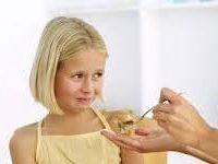 Як допомогти хворим на анорексію