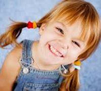 Як відновити здоров'я дитини