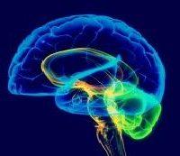 Забій головного мозку лiкування