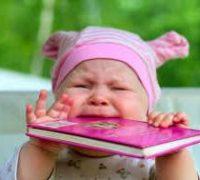 причини шкідливих звичок у дітей