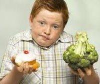 цукровий діабет харчування