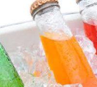 вживання алкоголю при діабнті