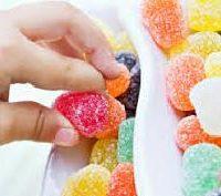 їжа при діабеті