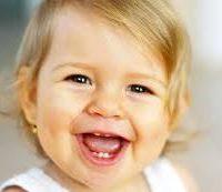 Лікування хронічного пульпіту молочних зубів