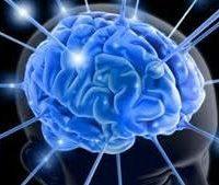 Симптоми і ознаки розсіяного склерозу