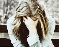 причини виникнення депресії