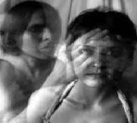 Етапи розвитку шизофренії