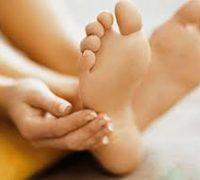 одночасне оніміння рук і ніг