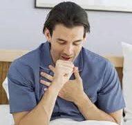 Симптоми серцевої астми