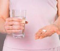 medikamentozne-likuvannya-sindromu-podraznenogo-kishechnika