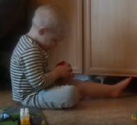 diti-z-autizmom-vid-roku-do-3-rokiv