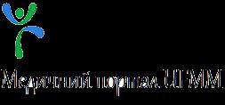 Медичний портал UFMM