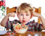 Синдром дефіциту уваги і гіперактивності у дитини