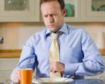 Тривалий прийом засобів від печії може вбити