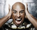 Психопатії та їх прояви