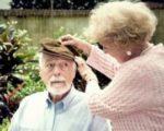Змішана деменція