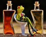 Безпечна доза алкоголю – міф